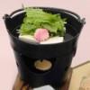 羽柴 湯豆腐