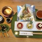 sqhashibakyo-tempura